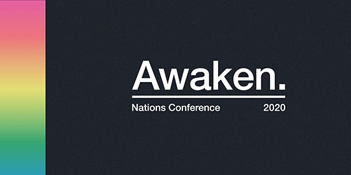 Nations Conference 2020