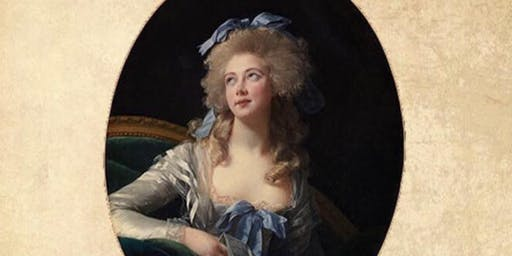 Antonia The Musical