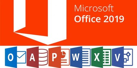 MS Office: Smart and Time Saving Techniques for EAs, PAs & Office Managers tickets