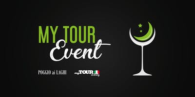 My Tour Event