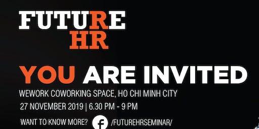Future HR Vietnam