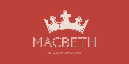 """Macbeth"" by New City Players"