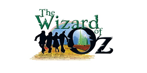 """""""The Wizard of Oz"""""""