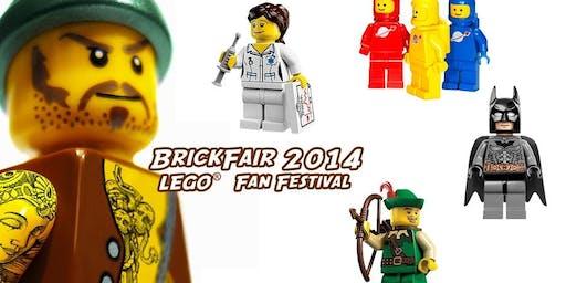 BrickFair