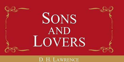 """Sons and Lovers"""