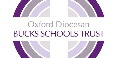 OFSTED Handbook Training for Governors