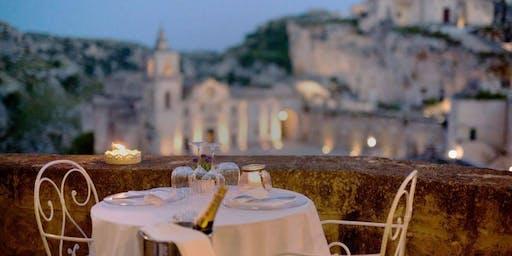 Special dinner off - Ristorante Regia Corte