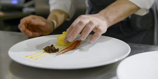 Special Dinner off - Ristorante Ego Gourmet