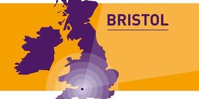 Bristol LDC - Technical Session