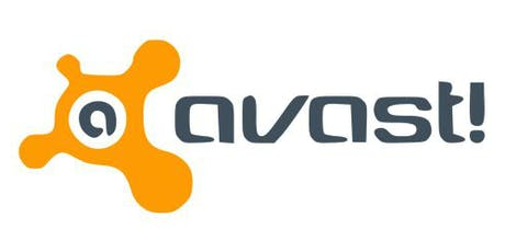 Asking the Right Question In Your Next PM Interview by Avast PM tickets