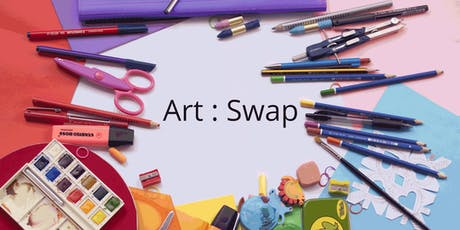 Art : Swap tickets