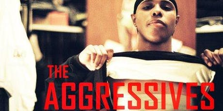 Black, Asian & Minority Ethnic LGBT+ Over 50's Social - Film Screening of 'The Aggressives'  tickets