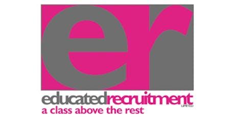 Exeter and North Devon Teacher Open Day tickets