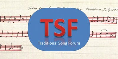 Traditional Song Forum