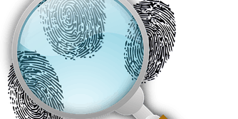 GIS and Mapping in Crime Analysis Training