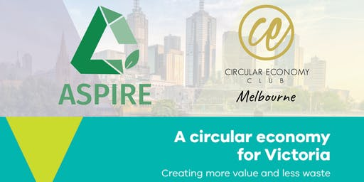 Exploring Victoria's Circular Economy Policy Issue Paper - Workshop