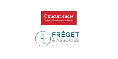 Concurrence et régulation : Comment coordonner les interventions des autorités de concurrence et des régulateurs  sectoriels?  tickets