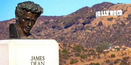 Hollywood Sign & Griffith Park Hiking Tour