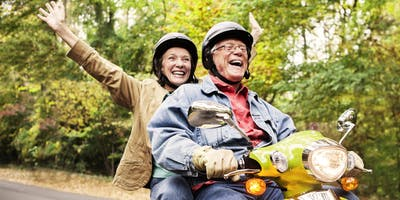 PRO Retirement Planning Workshop