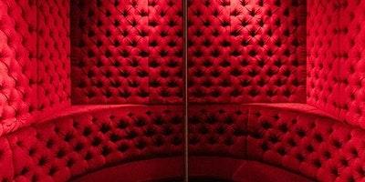The+BonTon+Stripclub+Amsterdam%3A+Guided+Tour