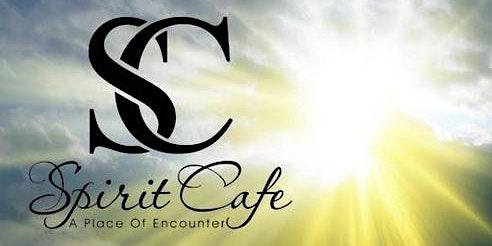 Spirit Cafe Wallsend