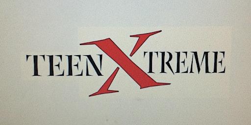 Teen Xtreme (Accrington)