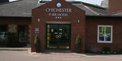 Chichester Business Networking Breakfast