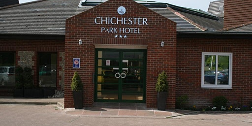 Chichester Business Networking Breakfast