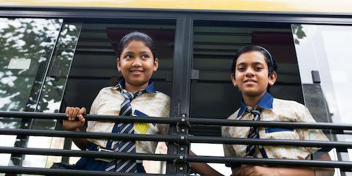 HundrED GLocal in Ahmedabad: Integrating Holistic Wellbeing in Schools