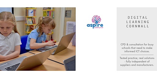Use iPads Seamlessly within Teaching