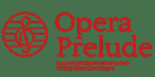 The Queen of Spades: Tchaikovsky vs Pushkin