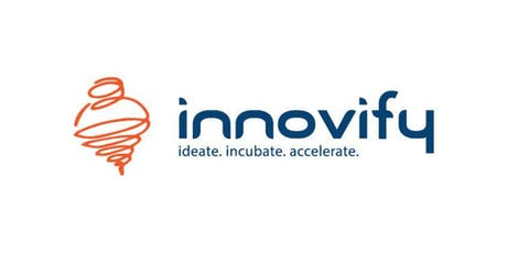 Intro to Product Management by Innovify Product Manager tickets