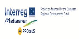L'internazionalizzazione nelle PMI, Strumenti...