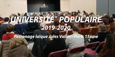 Information et réseaux sociaux/ par Arnaud Mercier