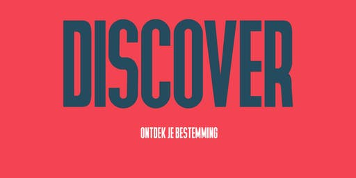 Discover XXL