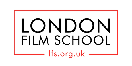 LFS Campus Tour - MA Filmmaking tickets