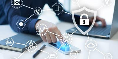 IT, Cyber Security & GDPR Advice Clinic, 12th September 2019, Slough Aspire, Slough