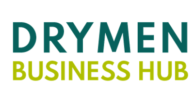 Drymen Business Hub Networking Event