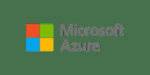 Microsoft Azure Fundamentals Training Course (AZ-900)