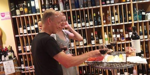 """Food Tour """"Delicious Ibiza"""""""