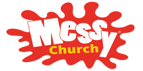 Messy Church and Discipleship tickets