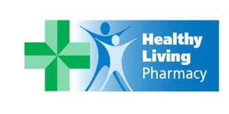 Healthy Living Pharmacy Champion Training - Manchester tickets