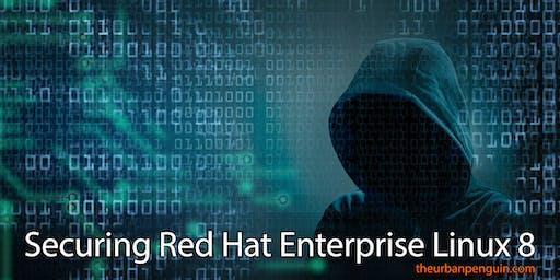 Enterprise Linux Security
