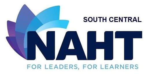 NAHT South Central Summit: It's Make Or Break Time For Schools