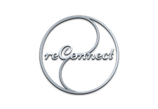 reConnect Prem logo