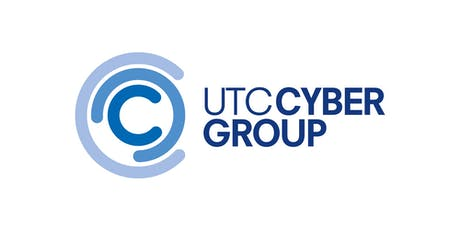 UTC Cyber Group Annual Meeting tickets