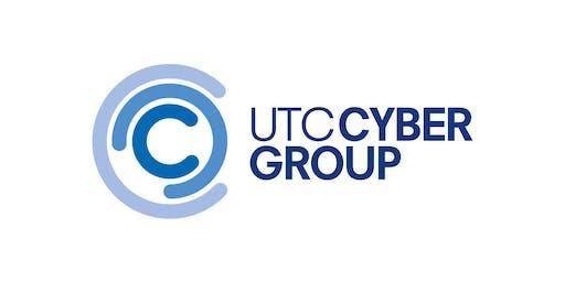 UTC Cyber Group Annual Meeting