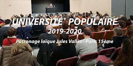 La laïcité, une étrangeté française ?/ par Yves Citton billets