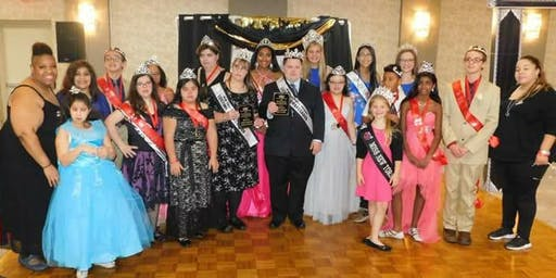 Empowerment Expo and New York Angels Pageant