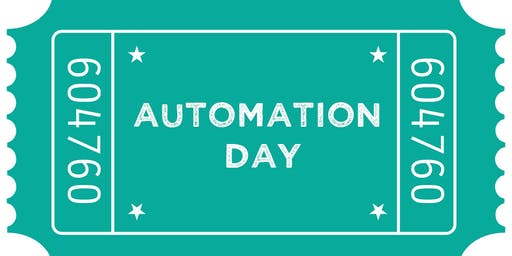 Automation Workshop - Client Acquisition, Relationships & Follow-Up
